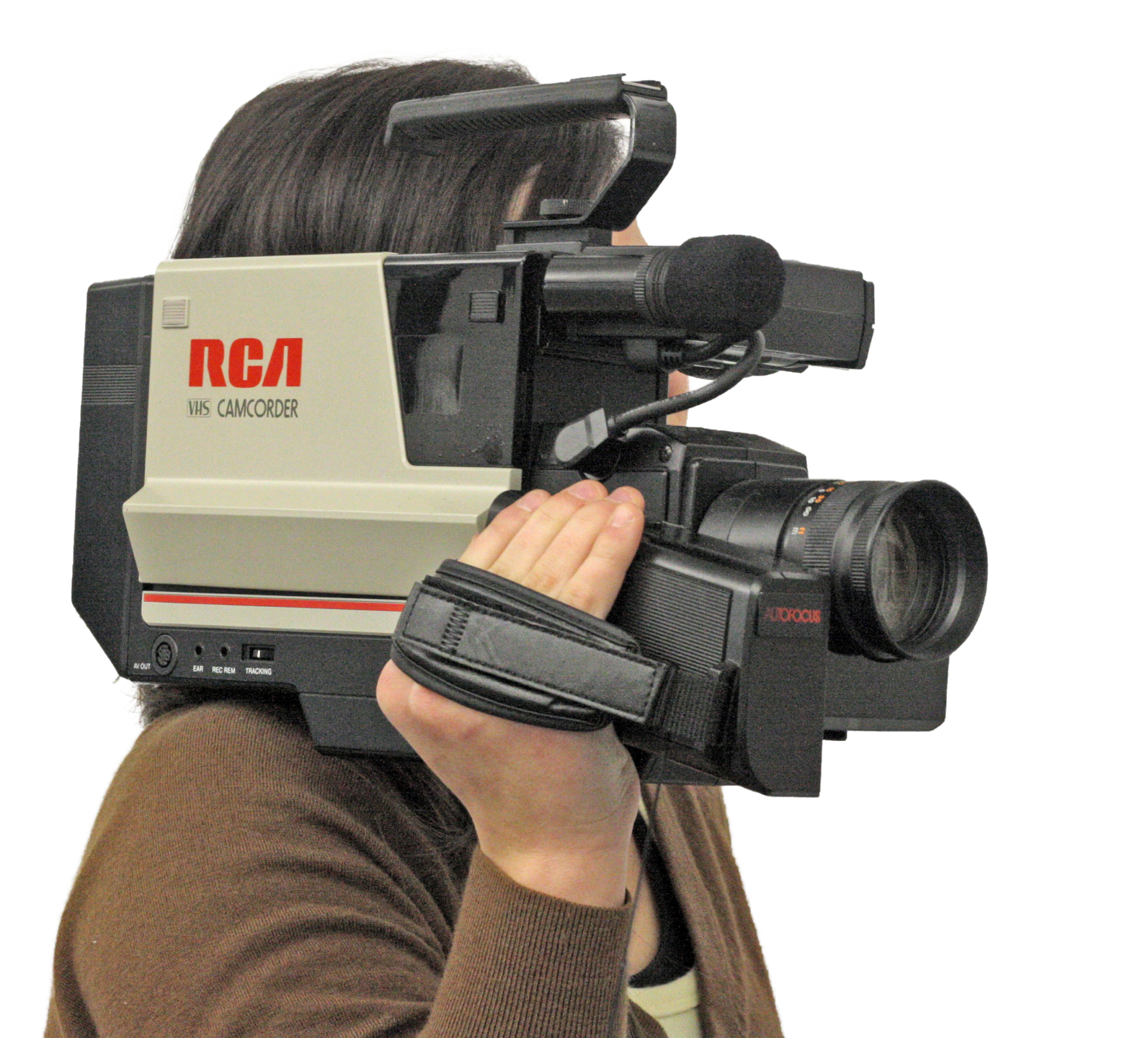 rca_vhs_shoulder-mount_camcorder-recovered
